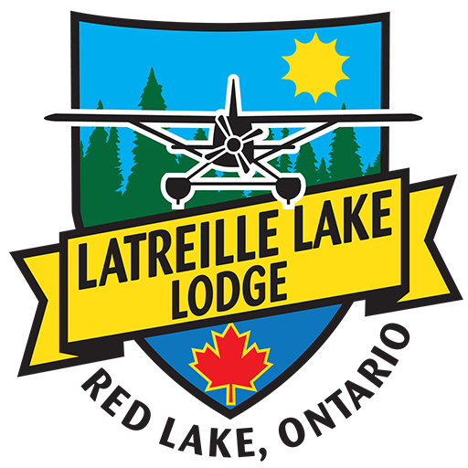 Latreille Lake Lodge